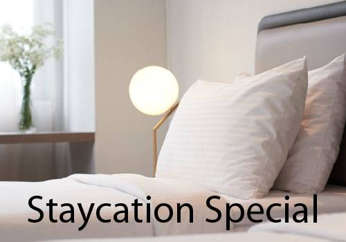 JHD Staycation Special_Teaser Large